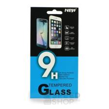 utángyártott Xiaomi Redmi Note 2 tempered glass kijelzővédő üvegfólia mobiltelefon kellék