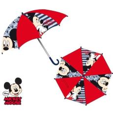 Disney Mickey gyerek esernyő