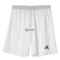 Adidas rövidnadrágFutball adidas Campeon 15 M S17038