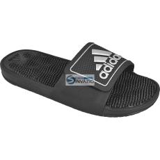 Adidas papucsadidas Adissage 2.0 Logo M S78504