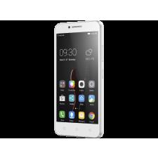 Lenovo Vibe C A2020 mobiltelefon