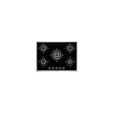 AEG HG795450XB főzőlap