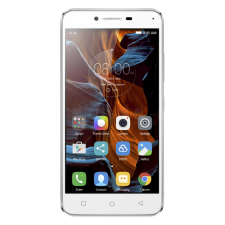 Lenovo Vibe K5 mobiltelefon