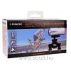 Polaroid Handlebar Mount Kit kerékpáros rögzítőkészlet XS80/XS100 sportkamerához