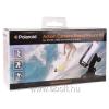 Polaroid Board Mount Kit rögzítőkészlet deszkára XS80/XS100 sportkamerához