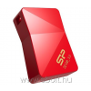 Silicon Power Pendrive 32GB Silicon Power Jewel J08 Red USB3.0