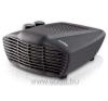 Solac TH8323 Comfort 2000  hősugárzó