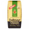Dallmayr classic 500 g szemes kávé