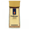 Dallmayr gold 100 g instant kávé