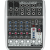 Behringer Xenyx QX602MP3