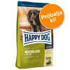 Happy Dog supreme 1 kg akciós áron! - Sensible Toscana