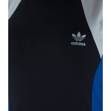 ADIDAS ORIGINALS női ruha RUN TIGHT DRESS