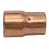 IBP Forrasztható réz szűkítő 54-35mm, két tokkal, BB