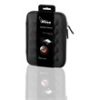 Vireo CV210BLK Bubble Sleeve táska