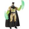 Batman Batman pengével figura 6