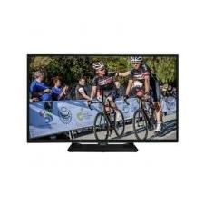 Hyundai HL 24272 tévé
