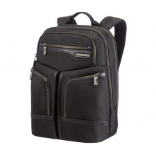 SAMSONITE GT Supreme/Laptop Backpack 15.6