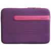 SAMSONITE Colorshield Laptop Sleeve 13.3
