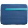 SAMSONITE Colorshield Laptop Sleeve 15.6