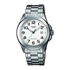 Casio Collection férfi karóra MTP-1259PD-7BEF karóra