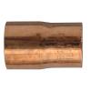 IBP Forrasztható réz szűkítő 22-18mm, egy tokkal, KB