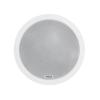 Taga Harmony TCW 300R v.3 beépíthető sztereó/monó hangfal(pár)