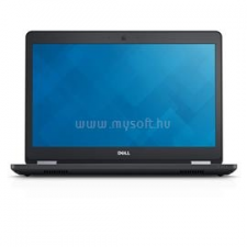 Dell Latitude E5470 | Core i5-6300U 2,4|12GB|128GB SSD|0GB HDD|14