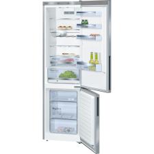 Bosch KGE39DL40 hűtőgép, hűtőszekrény