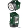 Carp Zoom POWER LED lámpa