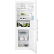 Electrolux EN3452JOW hűtőgép, hűtőszekrény