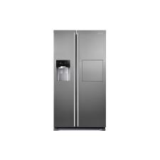 Samsung RS7557BHCSP hűtőgép, hűtőszekrény