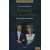 Gabo Károly és Kamilla