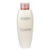 Juvena Body Care - testápoló tej 200 ml Női