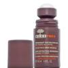 Nuxe Men - golyós dezodor 50 ml Férfi