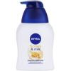 Nivea Tan Intensifier - folyékony szappan 250 ml Női