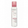 Bioderma Sensibio - deospray 150 ml Női