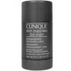 Clinique COSMETIC Body Full - golyós dezodor 75 ml Férfi