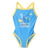 Adidas Strój kąpielowy adidas Infants Disney Nemo One Piece Kids AJ7788