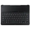 SAMSUNG EE-CP905BBEGGB BLUETOOTH KEYBOARD NOTE PRO
