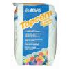 Mapei Topcem hidraulikus kötőanyag - 20kg