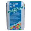 Mapei Planitop Fast 330 szürke kiegyenlítő habarcs - 25kg