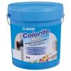 Mapei Colorite Matt diszperzós beltéri fehér falfesték - 20kg