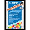 Mapei Mapestone TM ragasztóhabarcs - 25kg
