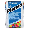 Mapei Planex simítóhabarcs - 25kg