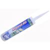 Mapei Mapesil AC tornádó hézagkitöltőanyag tubusos