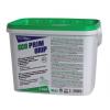 Mapei Eco Prim Grip vizesdiszperziós alapozó - 10kg