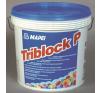 Mapei Triblock P epoxi-cement alapozó - 5kg kőműves és burkoló szerszám