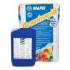 Mapei Granirapid ragasztóhabarcs fehér (A+B komponens) - 28kg