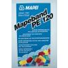 Mapei Mapeband PE120 PVC szalag 50mx12cm