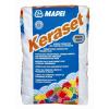 Mapei Keraset szürke ragasztóhabarcs - 25kg